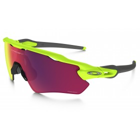 Γυαλια ηλιου Oakley 9208 920849 38 Radar® EV Path™ PRIZM™ Road Retina Burn Collection