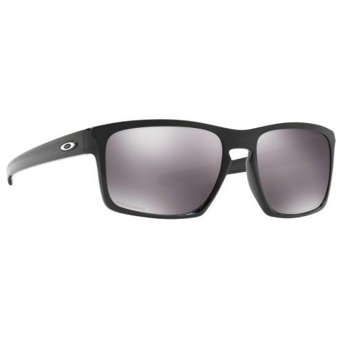 Γυαλια ηλιου Oakley 9262 926246 57 SLIVER PRIZM