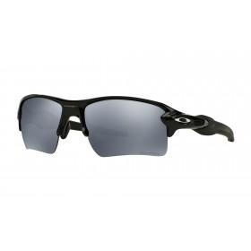 Γυαλια ηλιου Oakley OO9188 918808 59 FLAK2.0 XL POLARIZED