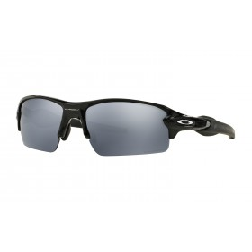 Γυαλια ηλιου Oakley 9295 929507 59 FLAK™ 2.0, polarized