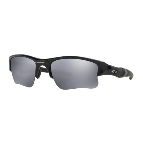 Oakley 9009 03-915 63 FLAK JACKET XLJ