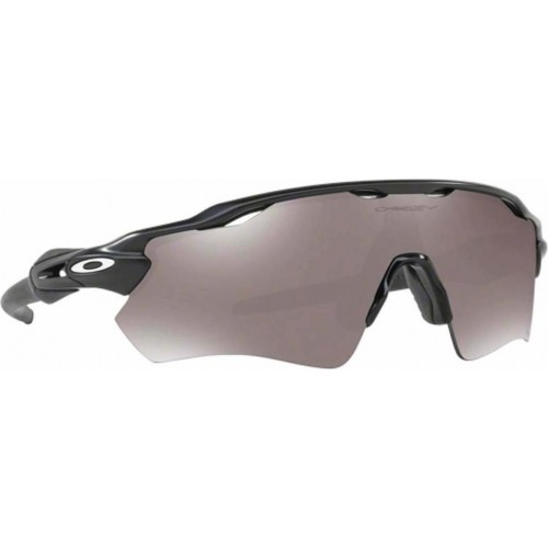 ΓΥΑΛΙΑ ΗΛΙΟΥ Oakley OO9208 920851 38 Radar EV Path Prizm Polarized