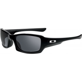 Γυαλια ηλιου Oakley OO9238 923806 54 FIVES SQUARED, POLARIZED