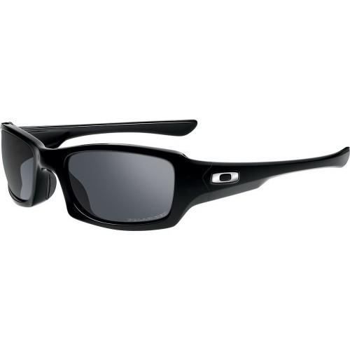 Γυαλια ηλιου Oakley OO9238 923806 54 FIVES SQUARED, POLARIZED