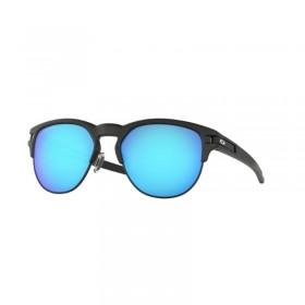ΓΥΑΛΙΑ ΗΛΙΟΥ Oakley OO9394M 939404 52 Latch Key Prizm Sapphire