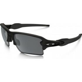 Γυαλια ηλιου Oakley OO9188 918801 59 FLAK2.0 XL