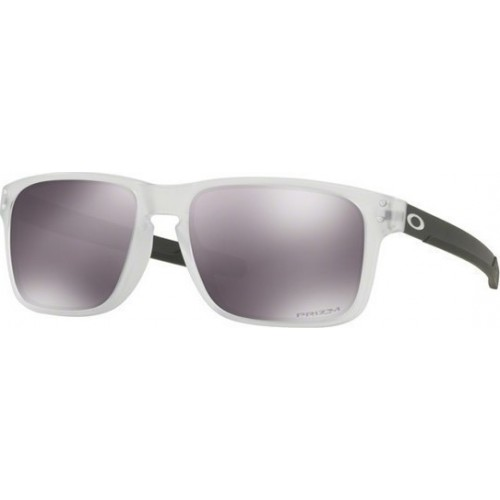 ΓΥΑΛΙΑ ΗΛΙΟΥ Oakley OO9384 938405 57 Holbrook Mix MATTE CLEAR