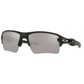 Γυαλια ηλιου Oakley OO9188 918896 59 FLAK2.0 XL MATTE PRIZM BLACK POLARIZED