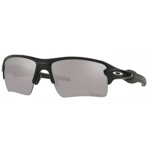 Γυαλια ηλιου Oakley OO9188 918896 59 FLAK2.0 XL MATTE PRIZM BLACK POLARIZED