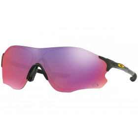 ΓΥΑΛΙΑ ΗΛΙΟΥ Oakley OO9308 930823 38 EVZERO PATH Tour de France Edition