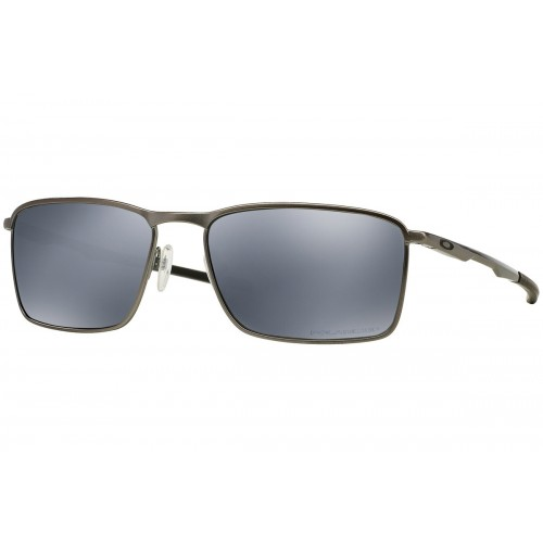 Γυαλια ηλιου Oakley OO4106 410602 58 CONDUCTOR 6 POLARIZED