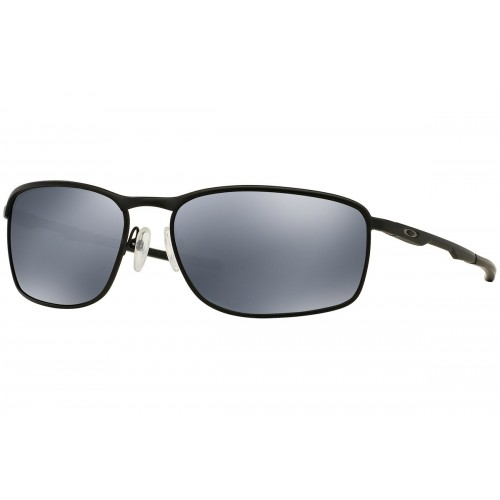 Γυαλια ηλιου Oakley OO4107 410702 60 CONDUCTOR 8 POLARIZED