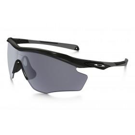 Γυαλια ηλιου Oakley 9343 934301 M2™ FRAME XL