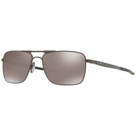 Γυαλια ηλιου Oakley 6038 603806 31 GAUGE 6 prizm polarized