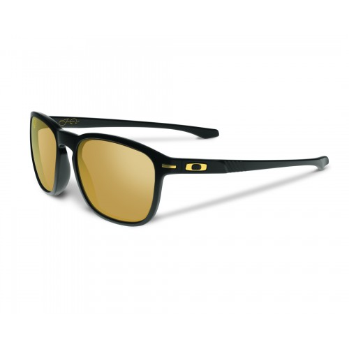 Γυαλια ηλιου Oakley 9223 922304 55 SHAUN WHITE ENDURO