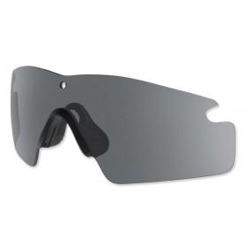 Oakley SI Ballistic M Frame 3.0 Strike Agro Lens Grey 53-053 - Ανταλλακτικοι φακοι