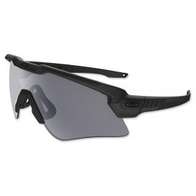 Γυαλια ηλιου Oakley SI OO9296-04 Ballistic M Frame Alpha Matte Black Grey