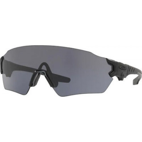 Γυαλια ηλιου Oakley SI OO9328-04 Tombstone Spoil Black Grey