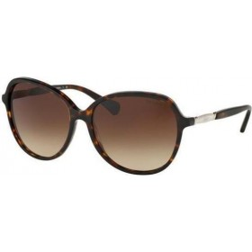 ΓΥΑΛΙΑ ΗΛΙΟΥ Ralph Lauren RA5220 137813 57 - DARK TORTOISE / BROWN GRADIENT