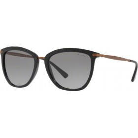 ΓΥΑΛΙΑ ΗΛΙΟΥ Ralph Lauren RA5245 500111 55 - BLACK / GREY GRADIENT