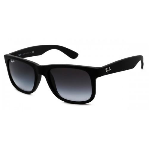 Γυαλια ηλιου Ray-Ban® RB4165 601 8G 55 - sun-glasses.gr b073013a5f1
