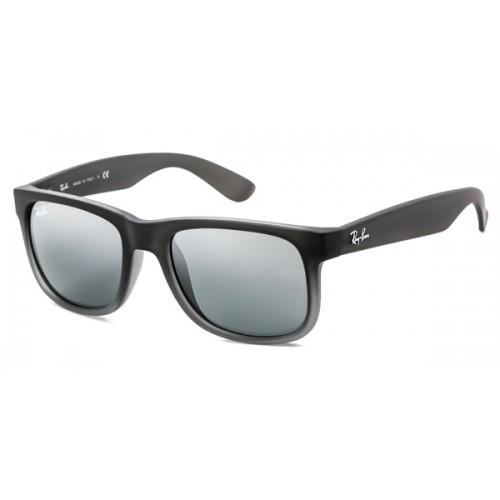 c63b5e2517 Γυαλια ηλιου Ray-Ban® RB4165 852 88 55 - sun-glasses.gr