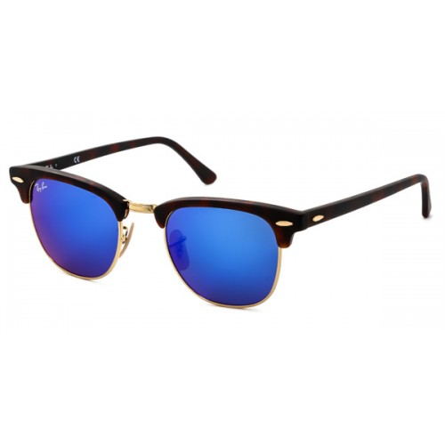 d6559e61de Γυαλια ηλιου Ray-Ban® RB3016 114517 51 - sun-glasses.gr