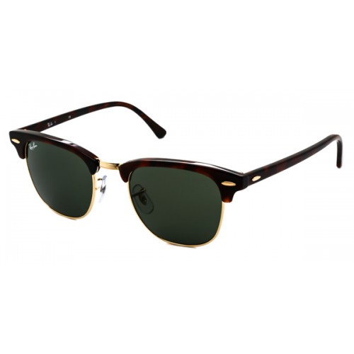 281a74f90d Γυαλια ηλιου Ray-Ban® RB3016 W0366 51 - sun-glasses.gr