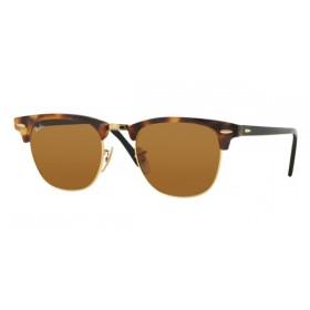Γυαλια ηλιου Ray-Ban® RB3016 1160 51