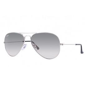 Γυαλια ηλιου Ray-Ban® RB3025 003/32 62