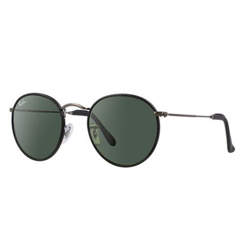 Γυαλια ηλιου Ray-Ban® RB3475Q 029/14 50 ROUND CRAFT