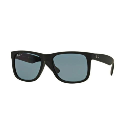 Γυαλια ηλιου Ray-Ban® RB4165 622/2V 55 JUSTIN POLARIZED