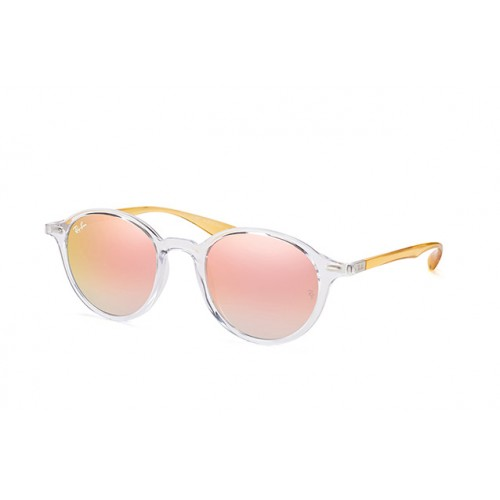 Ray-Ban® RB4237 6288/7Y 50