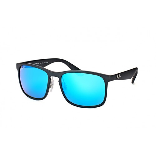 Γυαλια ηλιου Ray-Ban® RB4264 601SA1 58 CHROMANCE POLARIZED