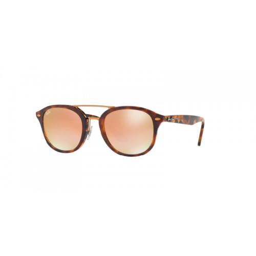 ΓΥΑΛΙΑ ΗΛΙΟΥ Ray-Ban® RB2183 1127B9 53 - sun-glasses.gr 99ef66f36f5