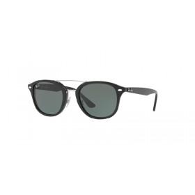 RAYBAN ΓΥΑΛΙΑ ΗΛΙΟΥ ΑΝΔΡΙΚΑ - sun-glasses.gr 7bd77f6337e