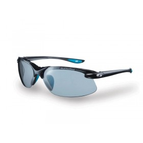 Γυαλια ηλιου Sunwise Waterloo Chrome Photochromic