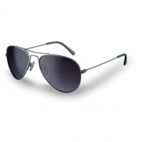 Γυαλια ηλιου Sunwise Lancaster Blue Junior
