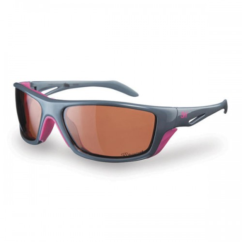 Γυαλια ηλιου Sunwise Bude Grey Polarized