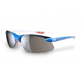 Γυαλια ηλιου Sunwise Windrush Blue Chrome