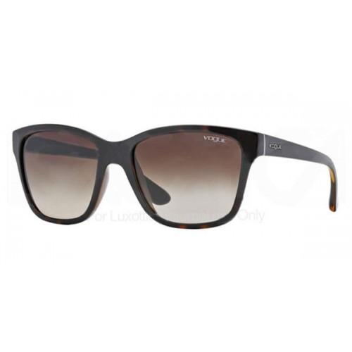df3a48a0bf Γυαλια ηλιου Vogue 2896S W65613 54 - sun-glasses.gr
