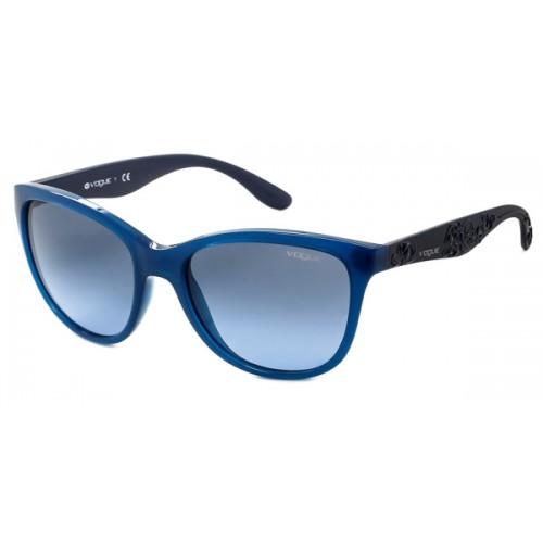 131e91aa95 Γυαλια ηλιου Vogue 2897S 21098F 54 - sun-glasses.gr