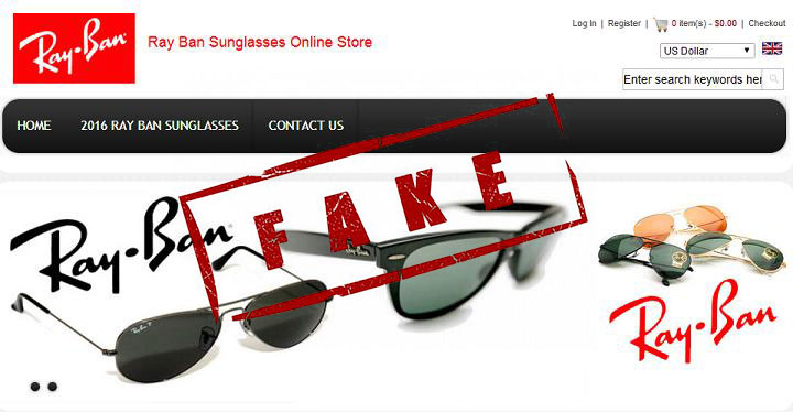 a8111c603e Οδηγος online αγορας Ray-Ban®