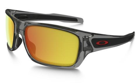 Turbine™ Polarized