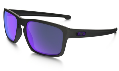Polarized Sliver™