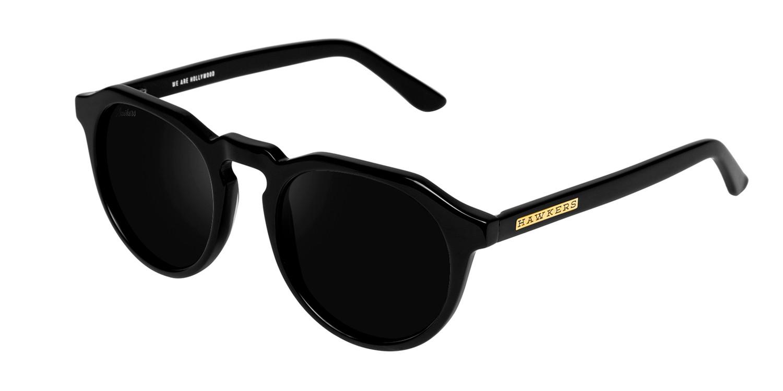 Γυαλια ηλιου Hawkers WX02 DIAMOND BLACK DARK ... e86e33b50e8