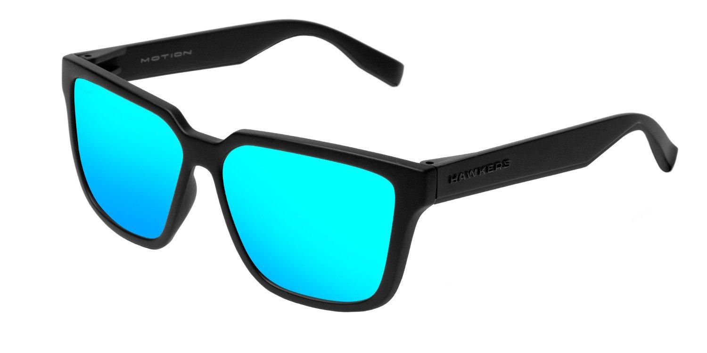 226863ee1e Γυαλια ηλιου Hawkers MOT05 Carbon Black Clear Blue Motion