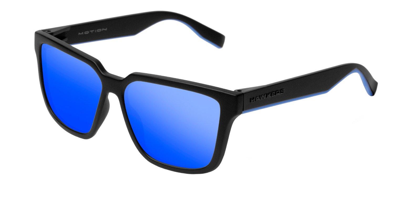 Γυαλια ηλιου Hawkers MOT02 Carbon Black ... 924530782bf