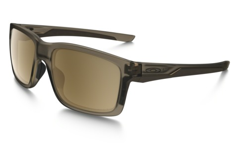 Mainlink Polarized
