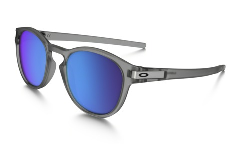 Latch™ Polarized